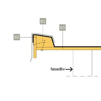 bygga balkong konstruktion